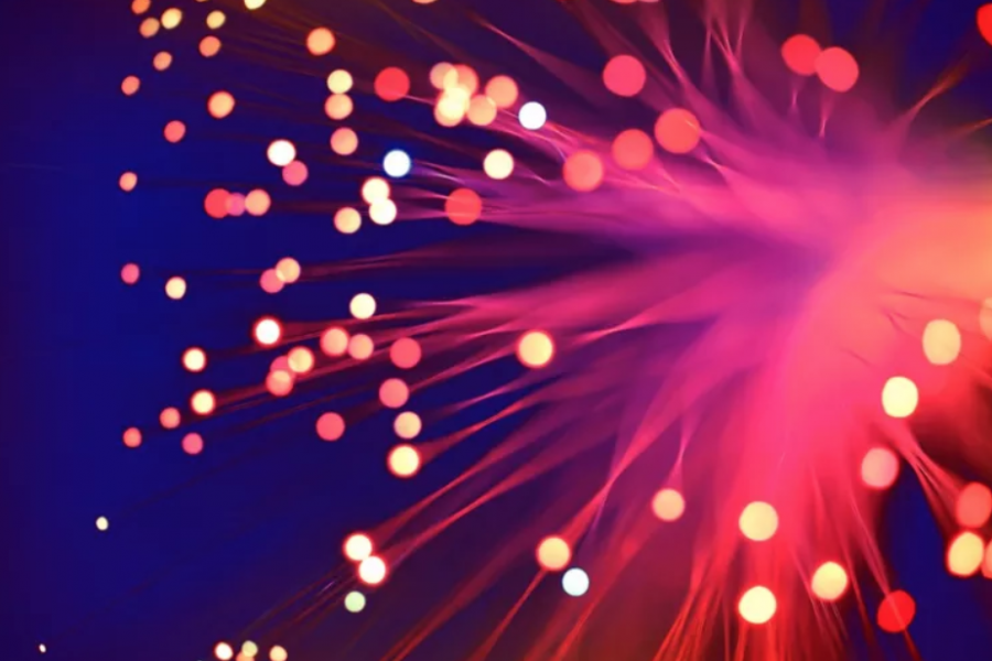 Why passive optical LANs are the IT backbone to future proof today's enterprise networks